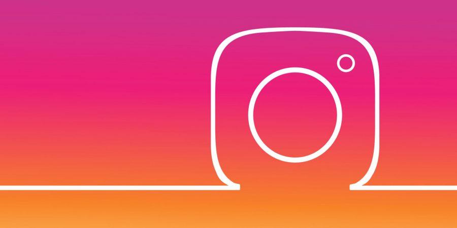 Instagram expande recurso que permite vender produtos