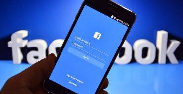 Facebook cria novas regras para anúncios políticos