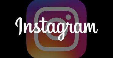 Instagram Stories agora deixa você publicar fotos e vídeos antigos