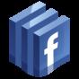 Mudanças nas políticas de anúncios de criptomoedas no Facebook animam o mercado