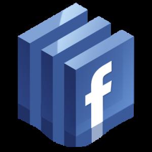 Facebook testa coleção de publicações copiando recurso do Pinterest