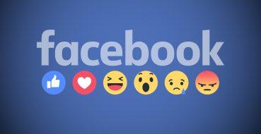 Libra | Saiba tudo sobre a criptomoeda oficial do Facebook