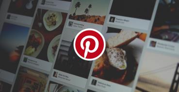 Pinterest: agora você pode organizar os seus pins em subpastas