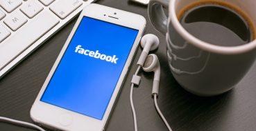 Facebook: Novidades na plataforma do Messenger para negócios