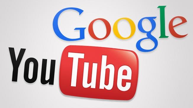 Google lança novos filmes publicitários no YouTube