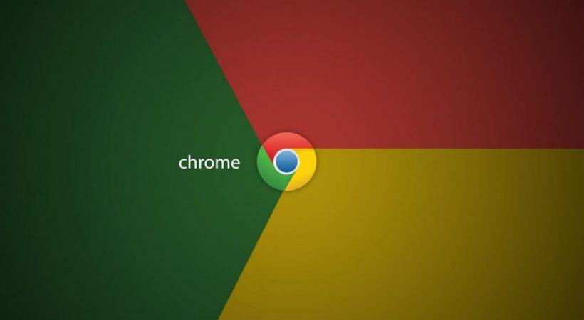 Chrome, Edge e Firefox estão adotando nova forma de login sem uso de senhas