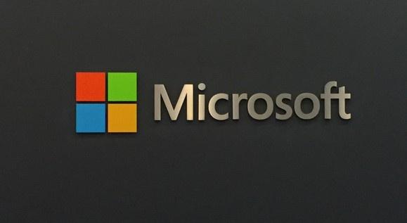 Microsoft leva LinkedIn ao Word para ajudar usuários a escrever seus currículos