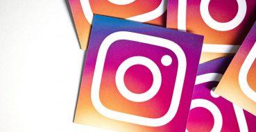 Instagram receberá nova função de reprodução automática de vídeos com áudio