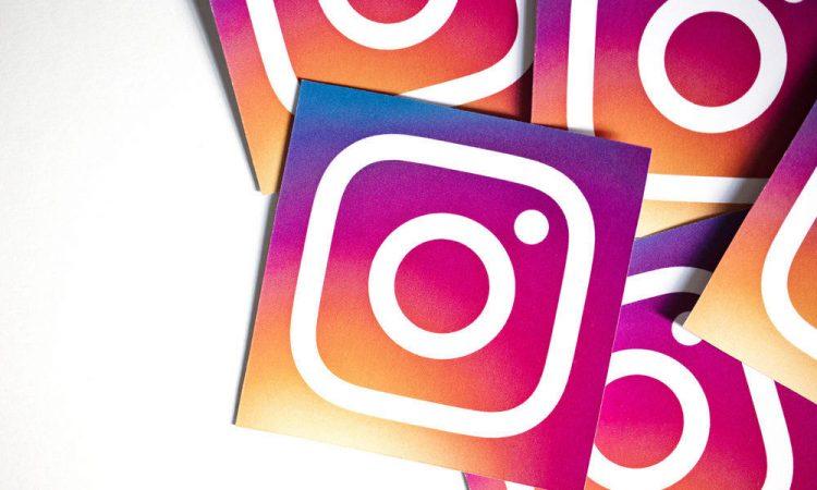 Agora é possível inserir textos no Stories do Instagram