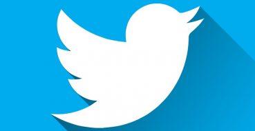 Twitter expande limite de nome das contas para 50 caracteres