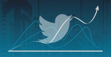 Twitter aponta estratégias para 2018