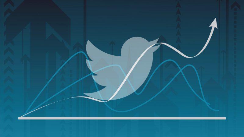 Twitter revela seu calendário de ações para combater assédio e discursos de ódio
