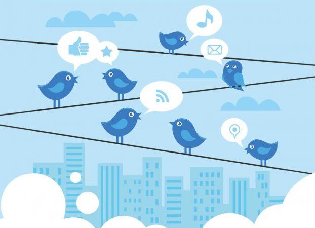 Twitter testa função que permite publicar várias mensagens de uma vez