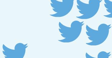 Twitter lança recurso que indica notícias e artigos mais populares