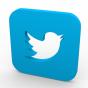 Twitter lança ferramenta de transmissão de áudio ao vivo