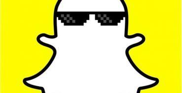 Snapchat fecha parceria com NBC para criação de entretenimento móvel