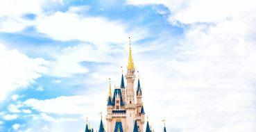 Com Fox, Disney concentra franquias bilionárias