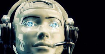 Executivos do Google e Facebook trazem empresa de bots para o Brasil