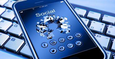 Enquetes : Stories do Facebook Messenger