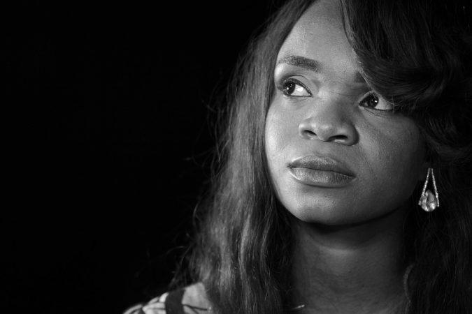 Projeto quer trazer mulheres negras para banco de imagens