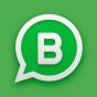 API do WhatsApp Business: o que é, como funciona e mais!
