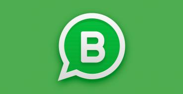 WhatsApp Business: Conheça as novidades