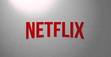 Pesquisa revela hábitos bem diferentes de usuários da Netflix, Amazon e Hulu