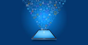A importância de unir marketing e tecnologia no planejamento de 2018