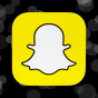 """Snapchat testa compartilhamento de """"snaps"""" para fora do app"""
