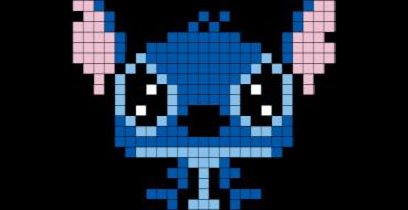 Apps para colorir imagens de pixel art