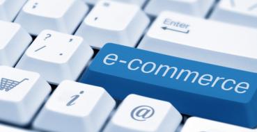 3 modelos de e-commerce para colocar as indústrias no cenário digital