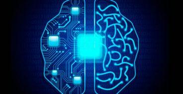 Inteligência Artificial: bem-vindo a nova Internet.