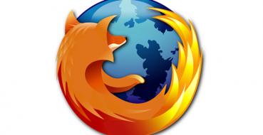 Update do Firefox traz modo escuro para Macs e navegação mais rápida no Android
