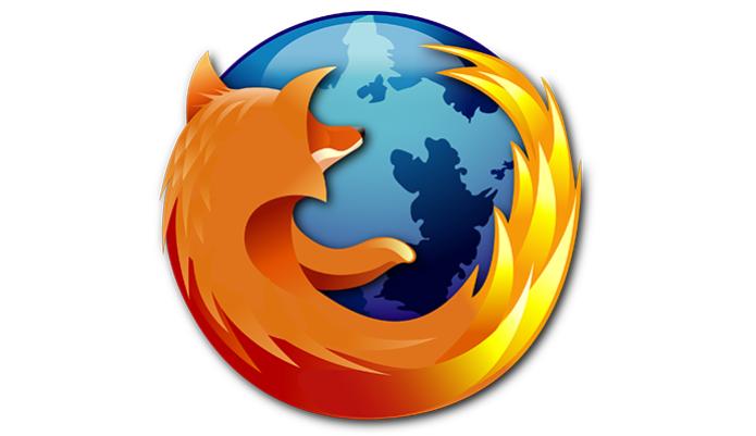 Firefox: Personalização de cores e abas em tela dividida