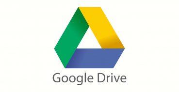 Google Drive ganha novo visual e fica mais parecido com o Gmail
