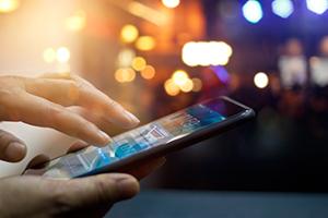 Uma nova era no varejo, mais digital e mais humana