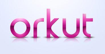 Saudades do Orkut? Conheça a réplica da rede social