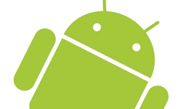 Android e Chrome OS devem ganhar novas interações em breve