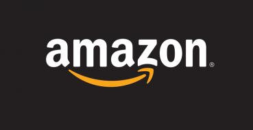 Amazon compra rede americana de farmácias online