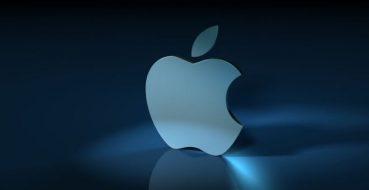 Apple limitará algumas funções em versões mais antigas de seus sistemas