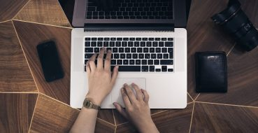Administradores de páginas no Facebook são responsáveis pelos dados dos usuários