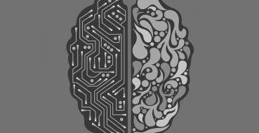 Como decifrar a mente dos consumidores?