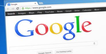Gmail libera novo visual para todos os usuários