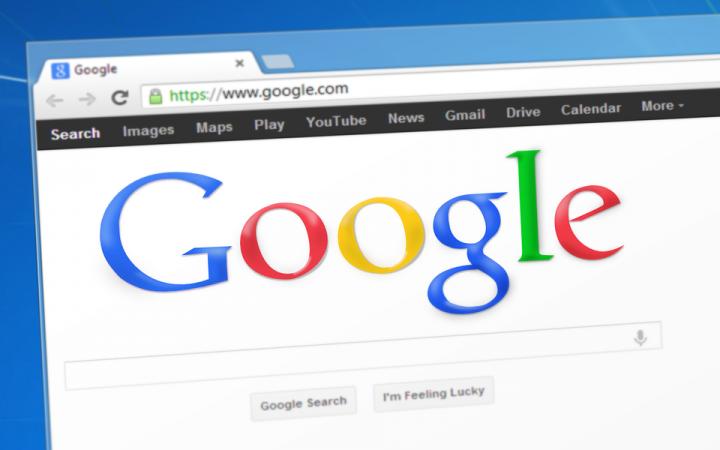 Gerenciador de senhas do Google Chrome é aprimorado com novas funções