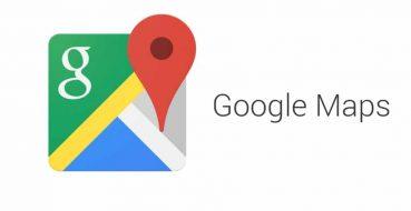 Google Maps testa função de alerta de incidentes semelhante ao Waze