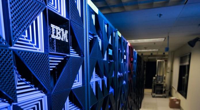 IBM vai usar dados para combater discriminação em reconhecimento facial