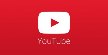 Youtube libera modo picture-in-picture para não-assinantes