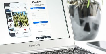 Instagram anuncia recurso que cria lista de compras dentro da rede social
