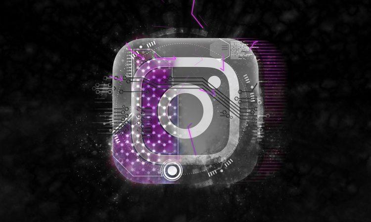 Instagram | Agora você pode adicionar música aos seus Stories