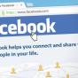 Como desconectar todos os aplicativos do seu Facebook?